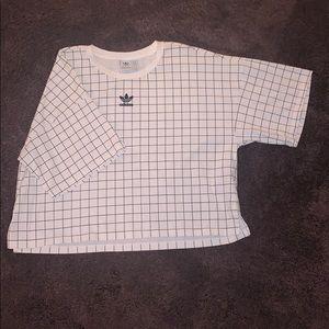 Adidas | T Shirt